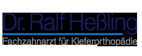 www.kieferorthopaede-hessling.de
